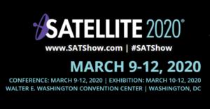 satellite show