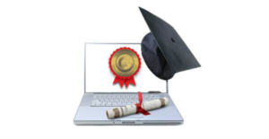 online certifications GVF