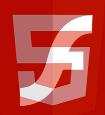 Flash is dead – long live Flash!